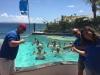 De laatste loodjes - Lanzarote Mei 2016
